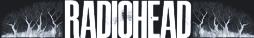air-radiohead logo